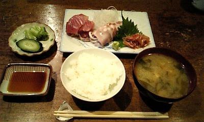 熱海のお昼ごはん♪