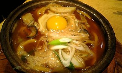 名古屋(ο∀ο)