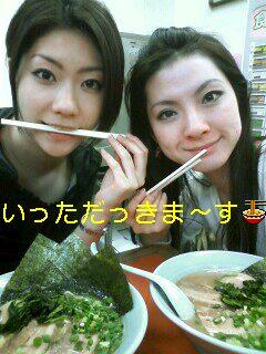 今日は横浜でセミナー(・ω・)